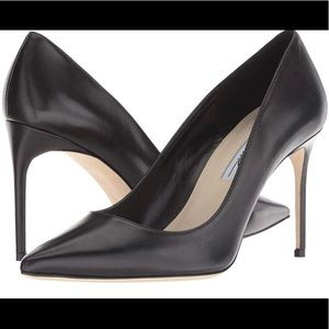 Brian Atwood Valerie Pumps